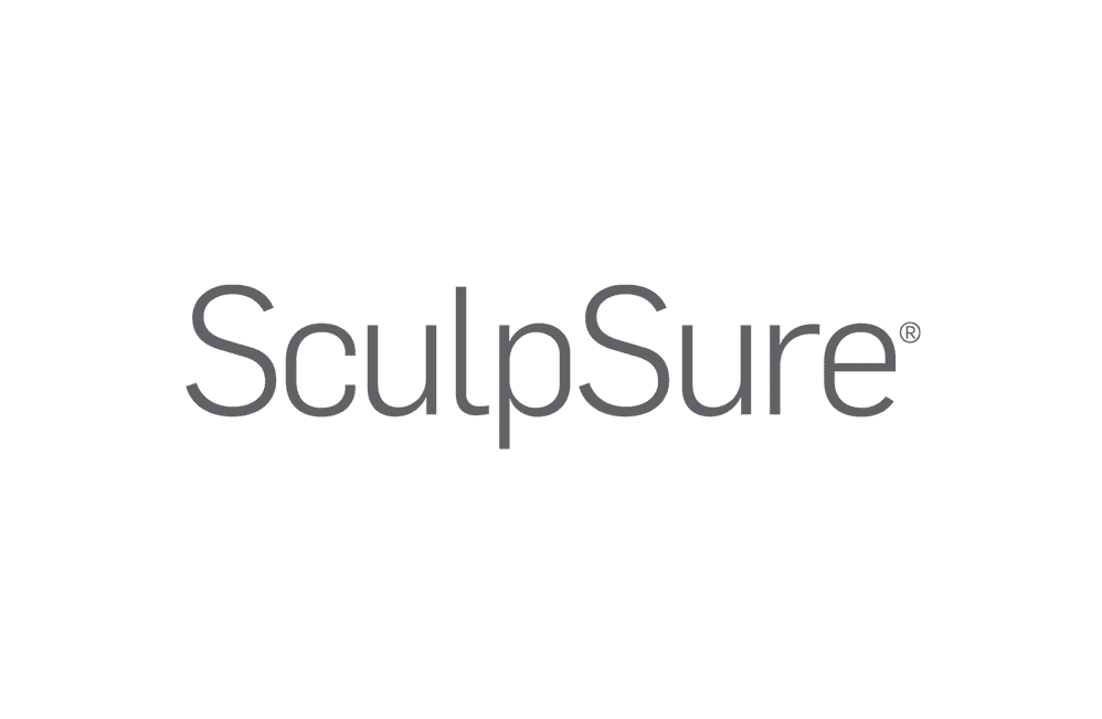 Sculpsure Thailand