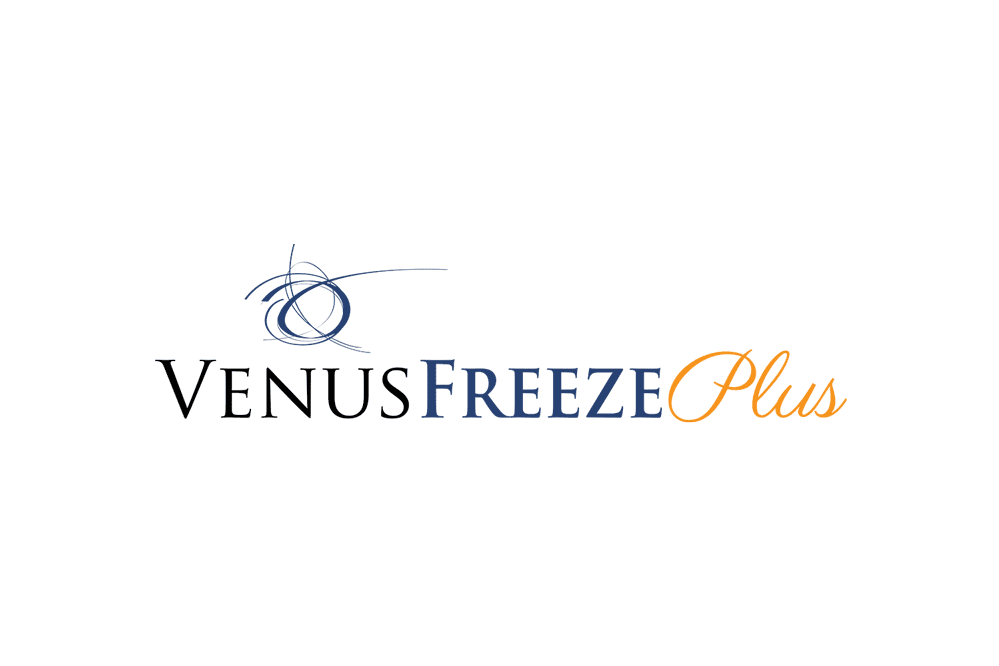 Venus Freeze Plus Thailand